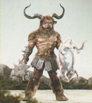 MMPR Mighty Minotaur.jpg