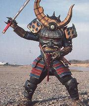 PRWF Samurai Org.jpg