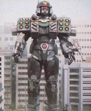 PROO Commando Robot.jpg