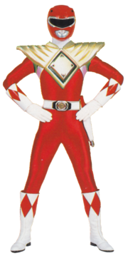Mmpr-armoredred.png