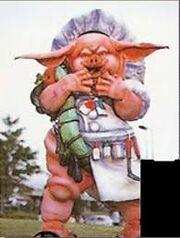 PRIS Chef Swinegang Pork.jpg