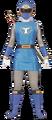 Prns-blue
