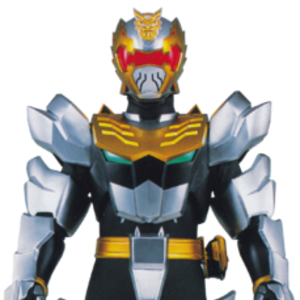 Prm-knight.png