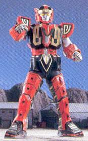 MMPR Red Dragon Thunderzord Warrior Mode.jpg