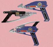 PRIS Astro Blaster.jpg