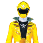 Prsm-yellow.png