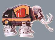 MMPR Dinozord Mastadonte.jpg