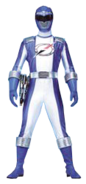 Proo-blue