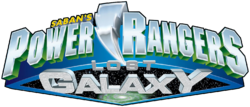 Power Rangers Lost Galaxy logo.png