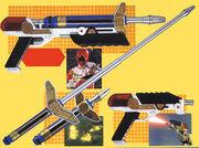 Zeo blade y pistola zeo laser.jpg