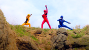 Jungle Fury in Super Megaforce.png