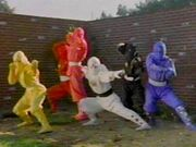 MMP Ninja Ranger Power.jpg
