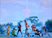 Jungle Fury Rangers.png