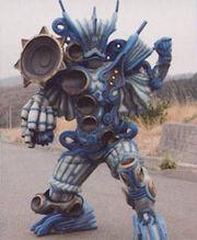 PROO Amplifier Monster.jpg