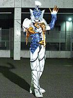 PROO Prince Warrior.jpg