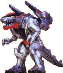 Quantasaurus Rex.jpg