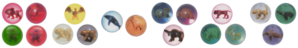 Cristales animeles (PRWF).png