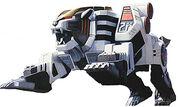 MMPR Tigerzord.jpg