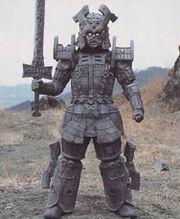 PROO Statue Warrior.jpg