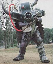 PRWF Camera Org.jpg