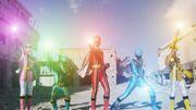Super Megaforce as Mystic Force.jpg
