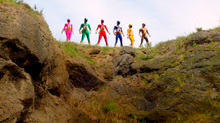 Lightspeed Rescue in Super Megaforce.png