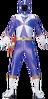 Prlr-blue