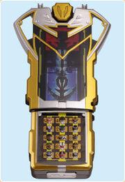 PRSM Legendary SIlver Morpher.jpg