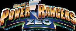 Power Rangers Zeo logo.png