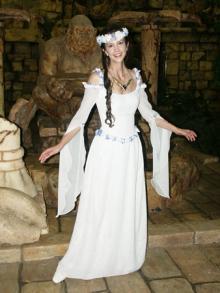 Princesa Shayla