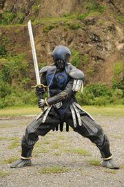PRDCH Ninja.jpg