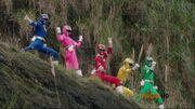 Turbo Rangers in PRSM.jpg