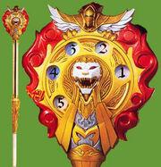 Prmf lion staff.jpg