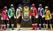 Super Megaforce Rangers.jpg