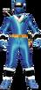 Mmar-blue