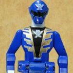 Gokai Blue Ranger Key.jpg