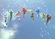 Mystic Rangers.jpg