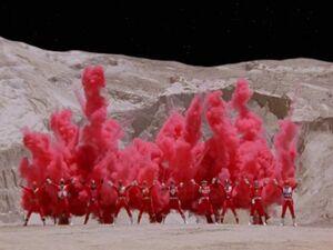 Rojo por siempre.jpg