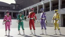 PRSM- Turbo Rangers Mode.jpg
