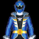 Prsm-blue.png