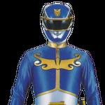 Prm-blue.png