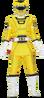 Prt-yellow