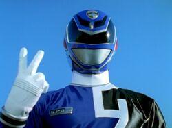 13 S.P.D. ~ S.P.D. Blue 01.jpg