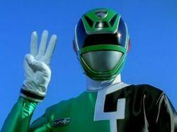 13 S.P.D. ~ S.P.D. Green 01.jpg