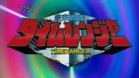 200px-Timeranger.jpg
