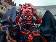 Octomus 1.jpg