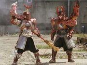 PRJF Red Shadow Guard.jpg