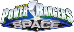 Power Rangers In Space logo.png