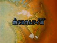 Episode3JP