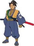 AnimeRyoma